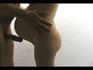pregnant wife -bymonique