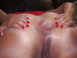 BDSM Anal RSP 05