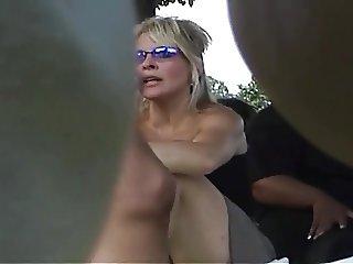 Ups331