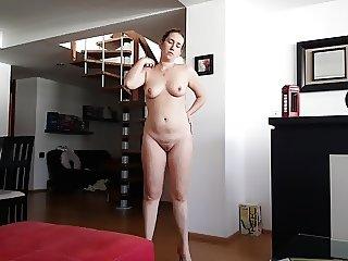 deborah davis naked 5 debbie desnuda