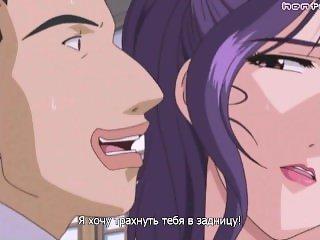 Sex Hentai Gilrs 12