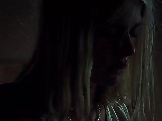 Nastassja Kinski - One Night Stand