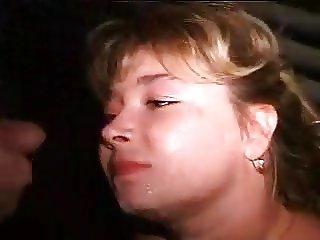 Bolnde Wife in Adult cinema