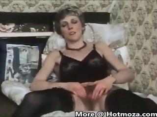 Vintage Family _ Hotmoza.com