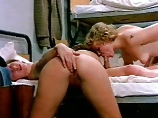 Hardcore Danish Porn 1