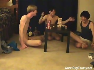 Handsome english small cock teen gay boys sex free This is a long movie