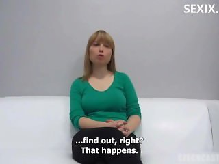 sexix.net - 15095-czechcasting czechav ep 701 800 part 8 czech castings with english subtitles 2013