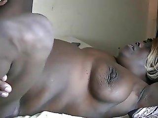fuckin hairy granny