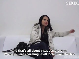 sexix.net - 19488-czechcasting czechav ep 301 400 part 4 auditions czech with english subtitles 2012