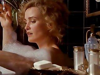 Jessica Lange - Frances