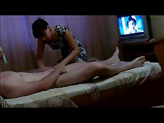 Private Massage 4