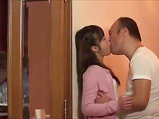 jp-video 266-2 censored