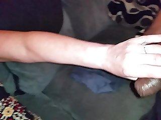 Sex mature loves her 22yr BBC friend