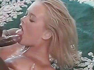 Swedish Interracial
