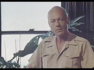 Classic 1977 - China Desade