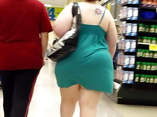 Epic Elephant Ass BBW Archive,MUST SEE!!!