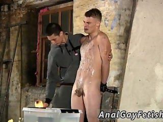 Hot sexy gays in hot underwear porn dick twink mix Dominant and