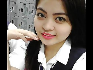 Office Boso 002 (Lanie)
