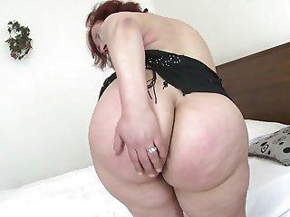 Ass tubes