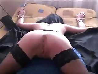 Alina the excellent girl who is ready on any sex