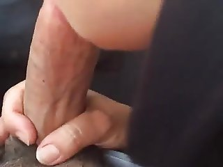 Turbanlidan dehset sakso