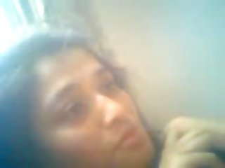 bangla teen zinia