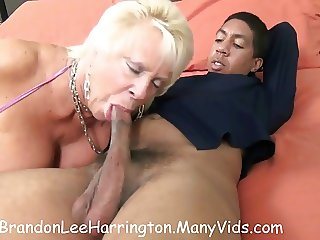 White sluts dominated, gangbanged and creampied by BBC