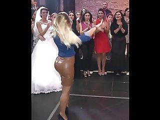 Best Video Of Me - MASTER WEDDING ASS