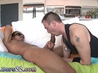 Big cocks indian gay hd video Today we brought in this shy volleyball