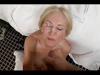 Older Ladies Fuck