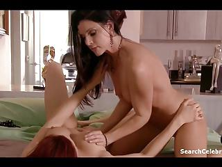 India Summer and Jayden Cole - Carnal Wishes