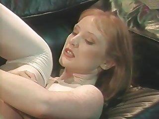 classic ..... an anal romance