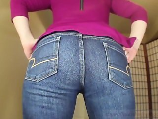 smelly jeans