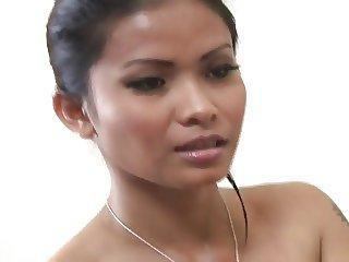 Tysingh - Hotest babe massage
