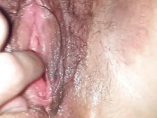Hairy tubes