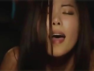Korean Sex Scene 52