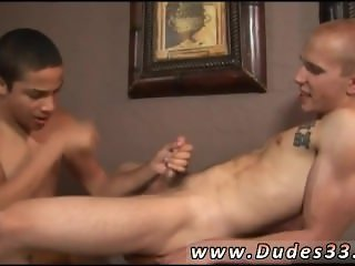 Brutal porno free video emo oral gay sex Lucas Vitello may be only 18,