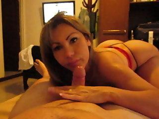 SAMANTHA COLOMBIANA SEXY WHASAP 3209658590