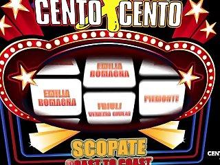 Scopate Coast to Coast Emilia Romagna, il trailer!