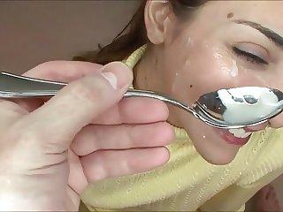 Homemade Facial