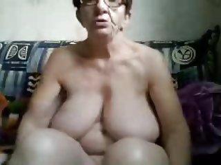 mature sur Skype 1