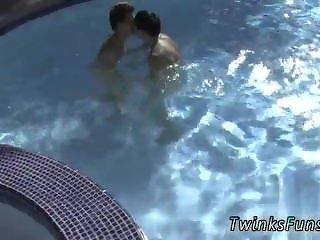 Free naked men uniform twinks jocks first time When romantic sparks turn