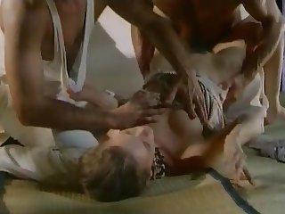 Eternelle Emmanuelle (1993)