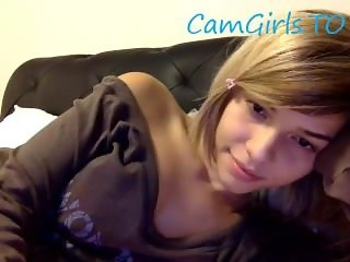 annais gagging dominate  group bdsm @ CamGirls.TO