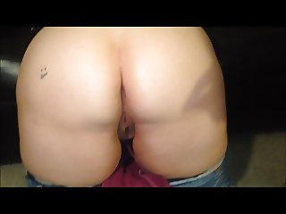 Chubby Tattoo Anal Teen MyraGoldxxx - C33bdogg