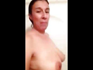 Elsa Hernandez