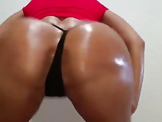 Twerk - Beautiful Girl, Gorgeous Ass. #3