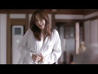 korean sexy dance