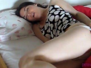 Pët Orgasmic Farts