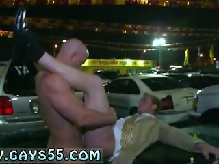 Sexy bear gay sex story in hindi He was into the idea of selling the car